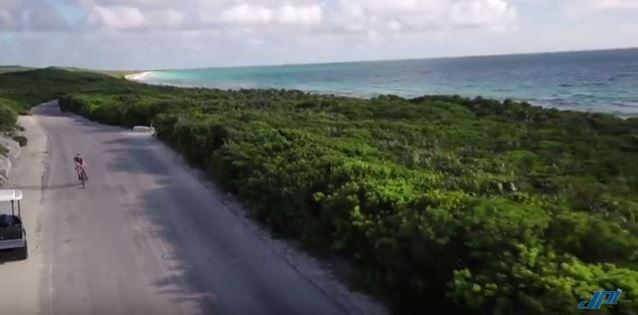 islandhousebike