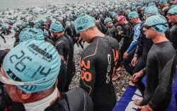 triathlon-distance